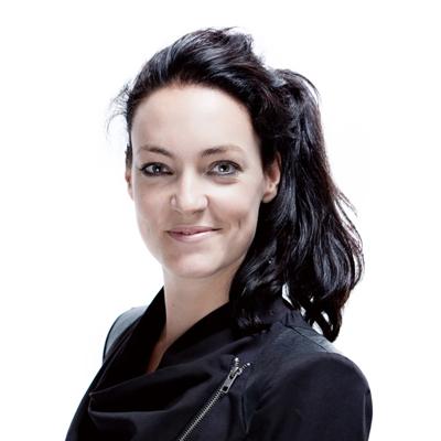 Leonie Martine Janssen