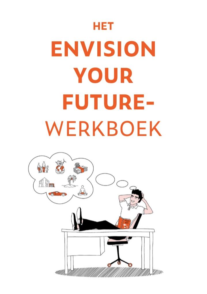 werkboek-envision-your-future